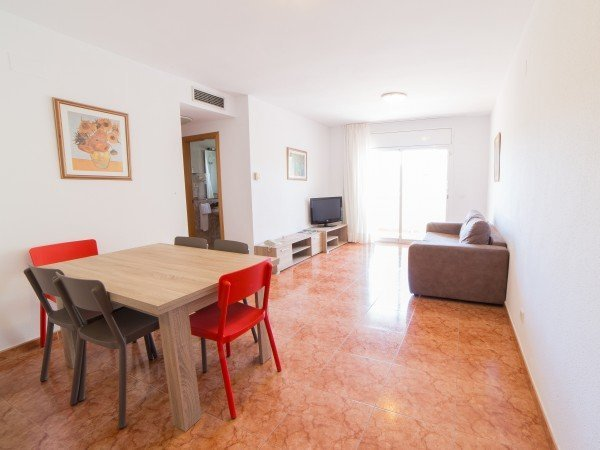 APARTAMENT 3 ADULTS